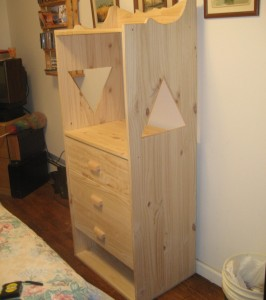 cropped-cropped-tv-chest-dresser.jpg